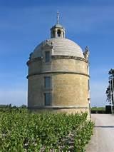 Latour tower